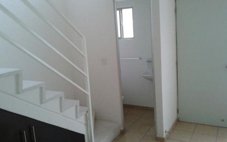 Foto de casa en venta en circuito merlot 2041, san pedro, huimilpan, querétaro, 1998042 no 11
