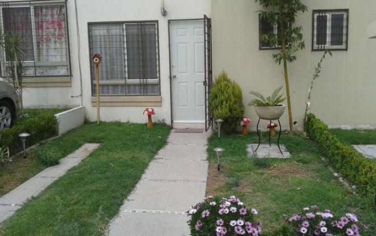 Foto de casa en venta en circuito merlot 2041, san pedro, huimilpan, querétaro, 1998042 no 14