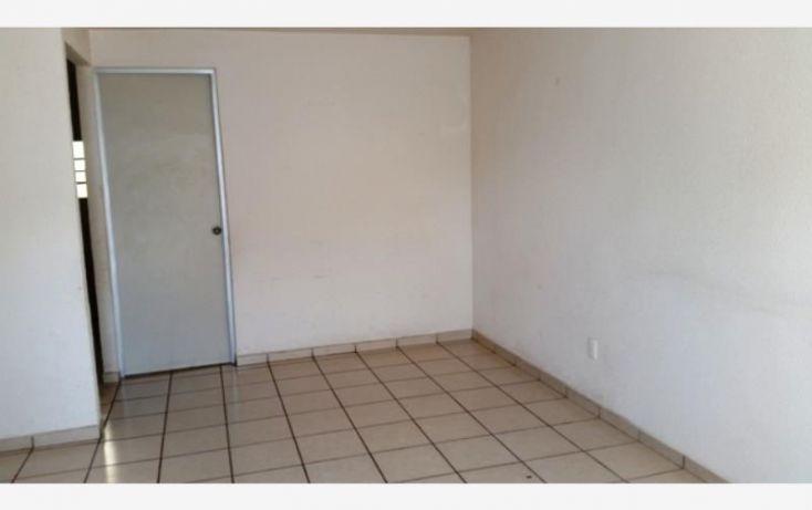 Foto de casa en renta en circuito merlot 2081, san pedro, huimilpan, querétaro, 1998416 no 02