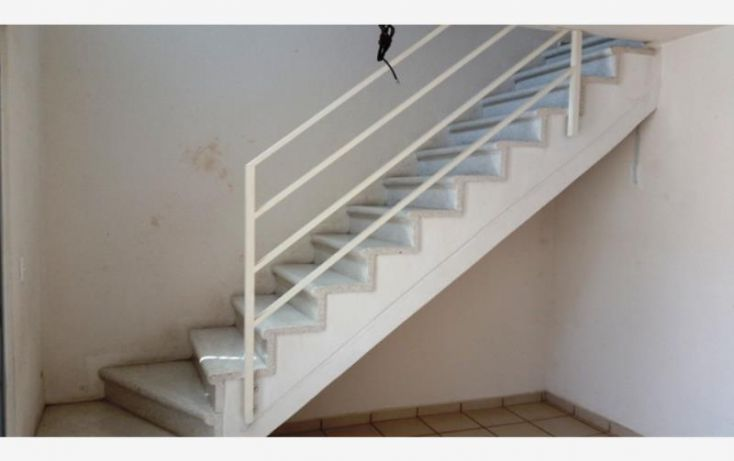 Foto de casa en renta en circuito merlot 2081, san pedro, huimilpan, querétaro, 1998416 no 03