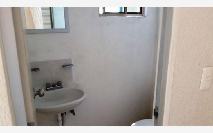 Foto de casa en renta en circuito merlot 2081, san pedro, huimilpan, querétaro, 1998416 no 04