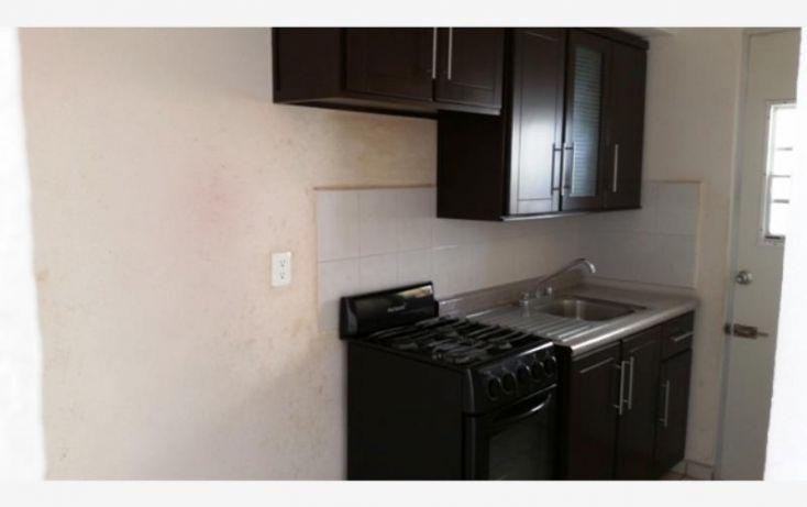 Foto de casa en renta en circuito merlot 2081, san pedro, huimilpan, querétaro, 1998416 no 05