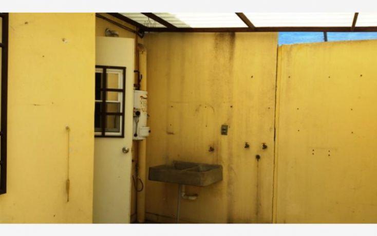 Foto de casa en renta en circuito merlot 2081, san pedro, huimilpan, querétaro, 1998416 no 06