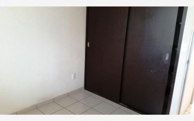 Foto de casa en renta en circuito merlot 2081, san pedro, huimilpan, querétaro, 1998416 no 09