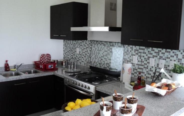 Foto de casa en venta en circuito metropolitano erior no et 3801 3801, agrícola álvaro obregón, metepec, estado de méxico, 477900 no 04