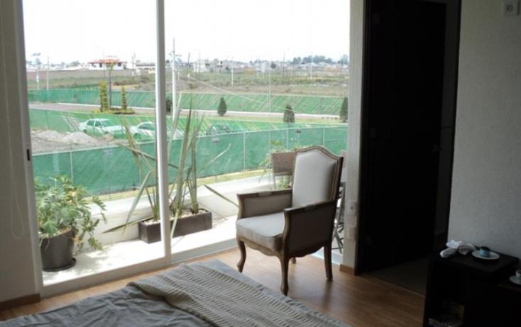 Foto de casa en venta en circuito metropolitano erior no et 3801 3801, agrícola álvaro obregón, metepec, estado de méxico, 477900 no 10
