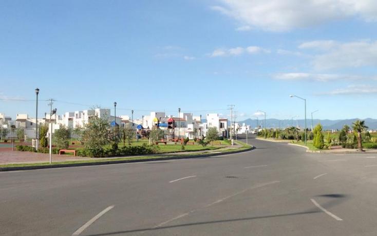 Foto de casa en venta en circuito metropolitano erior no et 3801 3801, agrícola álvaro obregón, metepec, estado de méxico, 477900 no 16