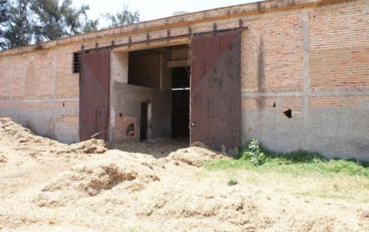 Foto de terreno comercial en venta en circuíto metropolitano sur 5000, san miguel cuyutlan, tlajomulco de zúñiga, jalisco, 383442 no 02
