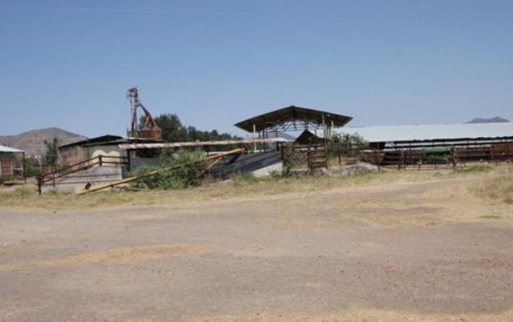 Foto de terreno comercial en venta en circuíto metropolitano sur 5000, san miguel cuyutlan, tlajomulco de zúñiga, jalisco, 383442 no 05