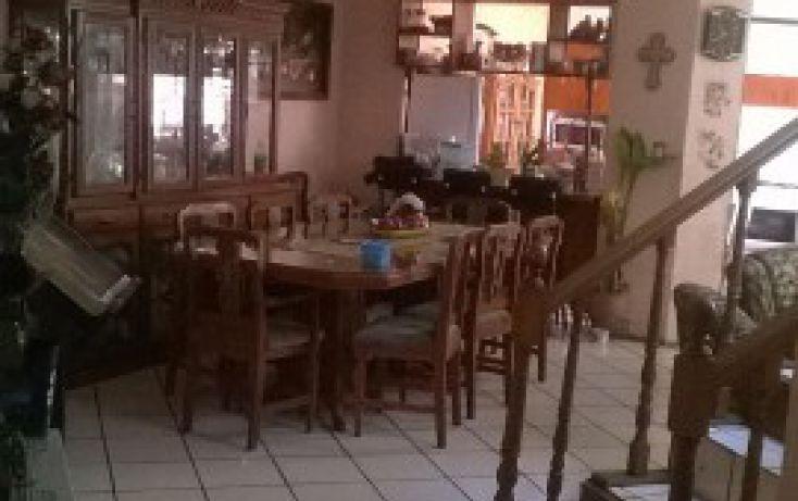 Foto de casa en venta en circuito mintzita, los manantiales de morelia, morelia, michoacán de ocampo, 1801213 no 02