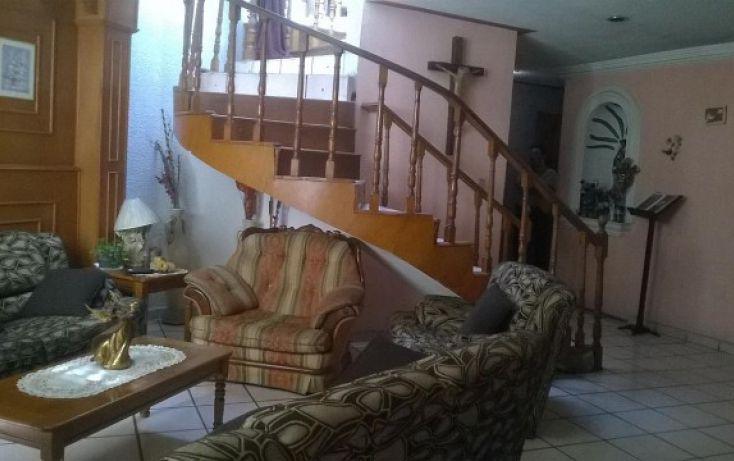 Foto de casa en venta en circuito mintzita, los manantiales de morelia, morelia, michoacán de ocampo, 1801213 no 05