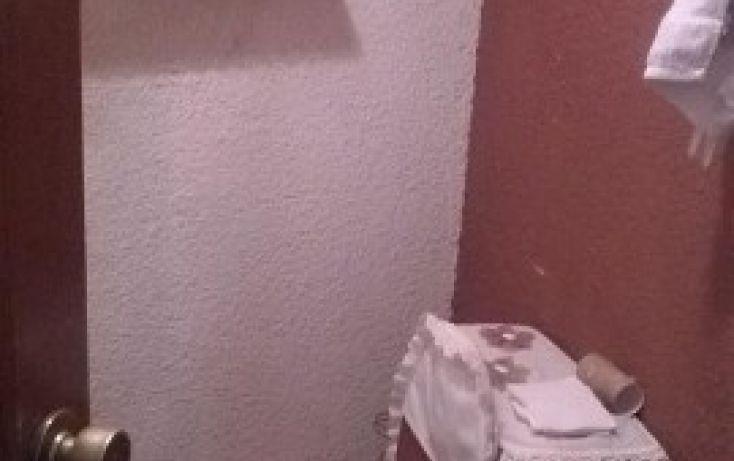 Foto de casa en venta en circuito mintzita, los manantiales de morelia, morelia, michoacán de ocampo, 1801213 no 06