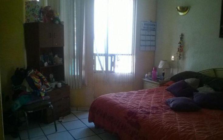 Foto de casa en venta en circuito mintzita, los manantiales de morelia, morelia, michoacán de ocampo, 1801213 no 07