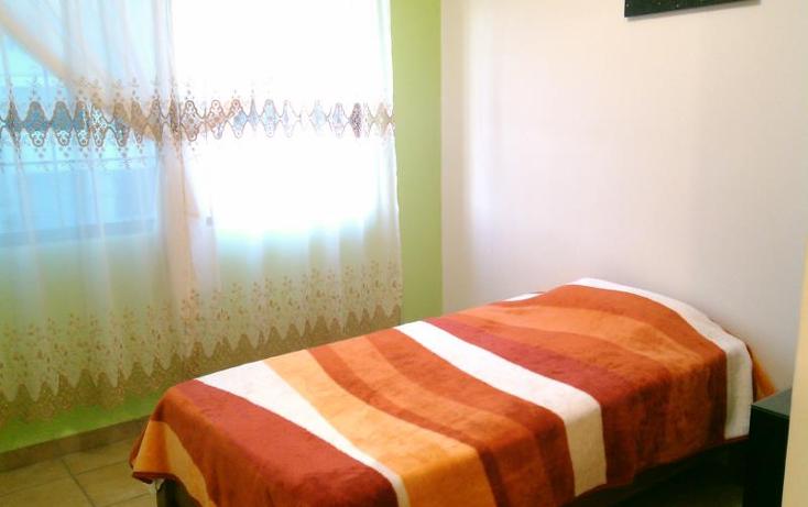 Foto de casa en venta en circuito mision de san francisco ---, rinc?n de los arcos, irapuato, guanajuato, 423370 No. 08
