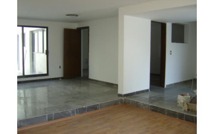 Foto de casa en venta en circuito misioneros, ciudad satélite, naucalpan de juárez, estado de méxico, 598613 no 01