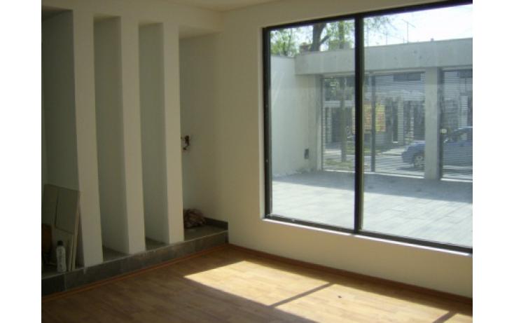 Foto de casa en venta en circuito misioneros, ciudad satélite, naucalpan de juárez, estado de méxico, 598613 no 02