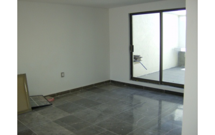 Foto de casa en venta en circuito misioneros, ciudad satélite, naucalpan de juárez, estado de méxico, 598613 no 03