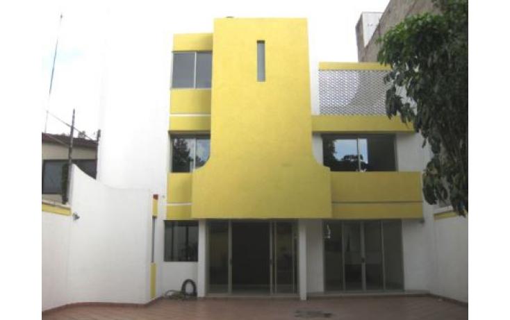 Foto de casa en venta en circuito misioneros, ciudad satélite, naucalpan de juárez, estado de méxico, 598613 no 05