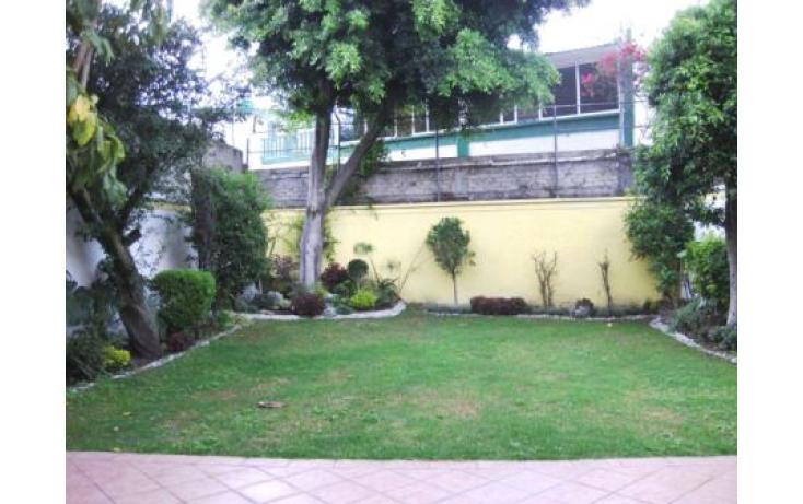 Foto de casa en venta en circuito misioneros, ciudad satélite, naucalpan de juárez, estado de méxico, 598613 no 06