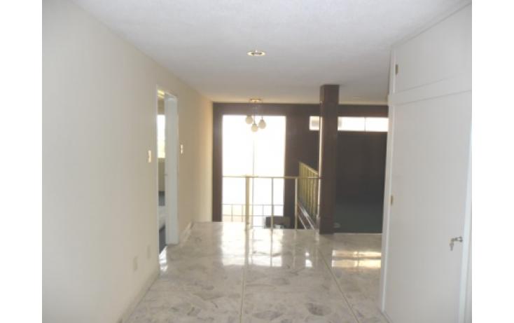 Foto de casa en venta en circuito misioneros, ciudad satélite, naucalpan de juárez, estado de méxico, 608141 no 02