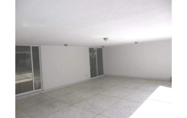 Foto de casa en venta en circuito misioneros, ciudad satélite, naucalpan de juárez, estado de méxico, 608141 no 03
