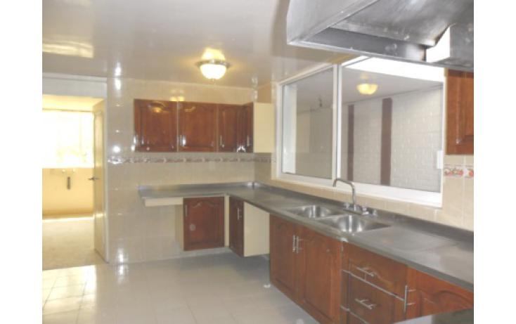 Foto de casa en venta en circuito misioneros, ciudad satélite, naucalpan de juárez, estado de méxico, 608141 no 04