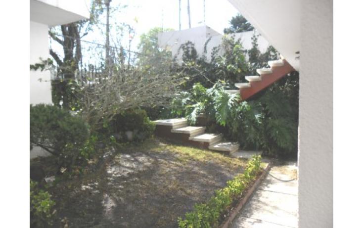 Foto de casa en venta en circuito misioneros, ciudad satélite, naucalpan de juárez, estado de méxico, 608141 no 05