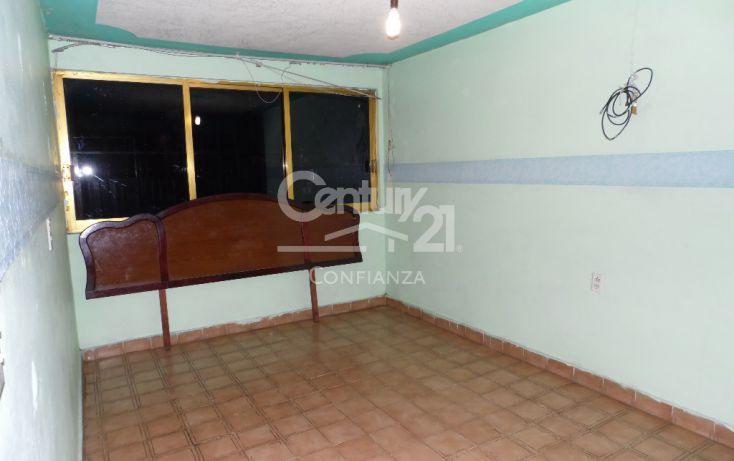 Foto de casa en venta en circuito morelia norte manzana 2 lote 4, jardines de morelos sección ríos, ecatepec de morelos, estado de méxico, 1720328 no 03