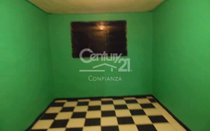 Foto de casa en venta en circuito morelia norte manzana 2 lote 4, jardines de morelos sección ríos, ecatepec de morelos, estado de méxico, 1720328 no 06