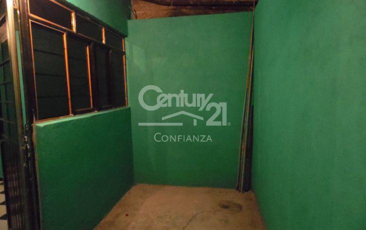 Foto de casa en venta en circuito morelia norte manzana 2 lote 4, jardines de morelos sección ríos, ecatepec de morelos, estado de méxico, 1720328 no 09