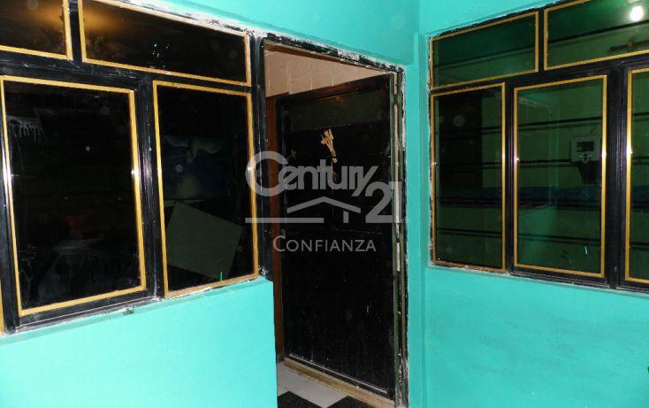 Foto de casa en venta en circuito morelia norte manzana 2 lote 4, jardines de morelos sección ríos, ecatepec de morelos, estado de méxico, 1720328 no 12
