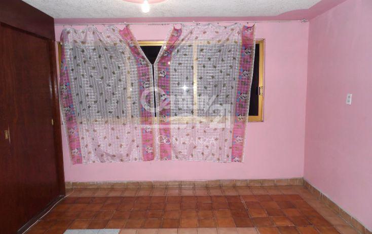 Foto de casa en venta en circuito morelia norte manzana 2 lote 4, jardines de morelos sección ríos, ecatepec de morelos, estado de méxico, 1720328 no 19