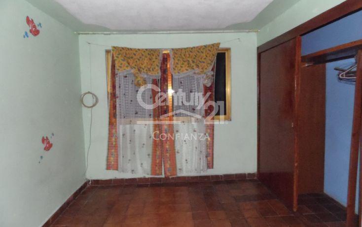 Foto de casa en venta en circuito morelia norte manzana 2 lote 4, jardines de morelos sección ríos, ecatepec de morelos, estado de méxico, 1720328 no 26