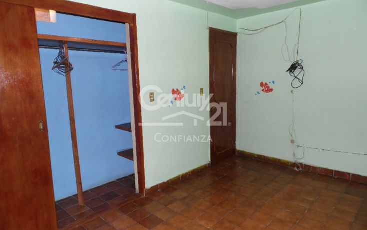 Foto de casa en venta en circuito morelia norte manzana 2 lote 4, jardines de morelos sección ríos, ecatepec de morelos, estado de méxico, 1720328 no 27