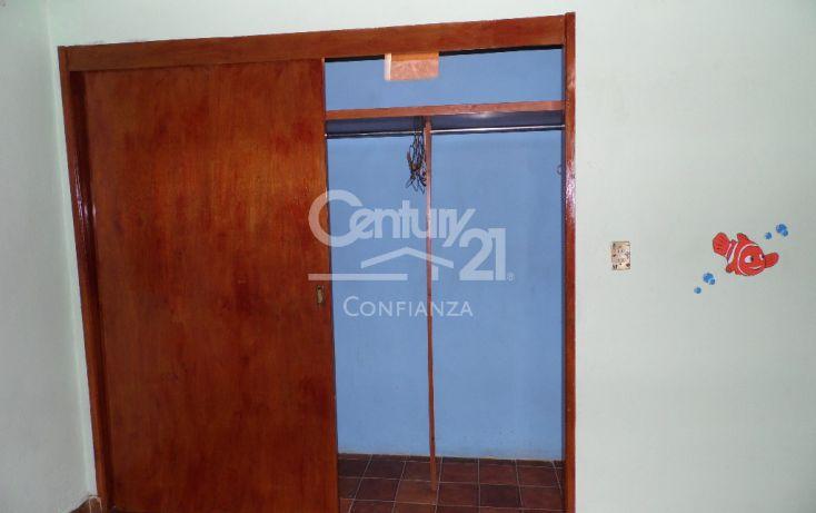 Foto de casa en venta en circuito morelia norte manzana 2 lote 4, jardines de morelos sección ríos, ecatepec de morelos, estado de méxico, 1720328 no 28