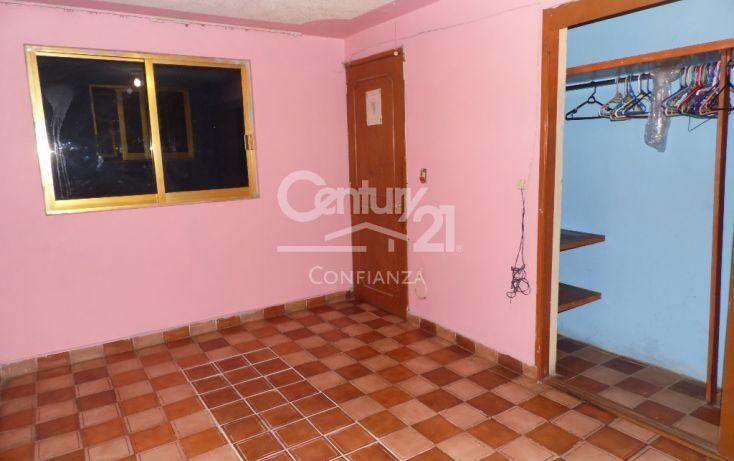 Foto de casa en venta en circuito morelia norte manzana 2 lote 4, jardines de morelos sección ríos, ecatepec de morelos, estado de méxico, 1720328 no 29