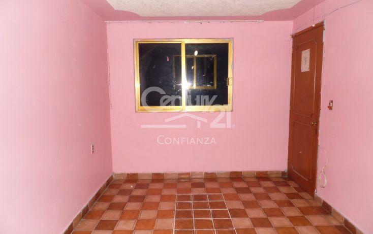 Foto de casa en venta en circuito morelia norte manzana 2 lote 4, jardines de morelos sección ríos, ecatepec de morelos, estado de méxico, 1720328 no 31