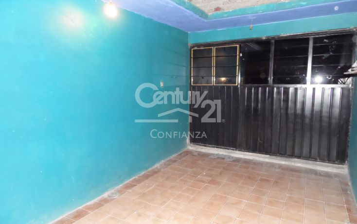 Foto de casa en venta en circuito morelia norte manzana 2 lote 4, jardines de morelos sección ríos, ecatepec de morelos, estado de méxico, 1720328 no 36