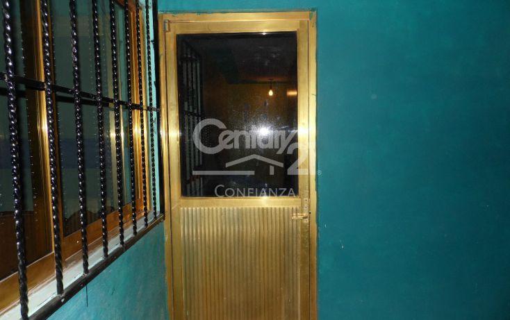 Foto de casa en venta en circuito morelia norte manzana 2 lote 4, jardines de morelos sección ríos, ecatepec de morelos, estado de méxico, 1720328 no 38