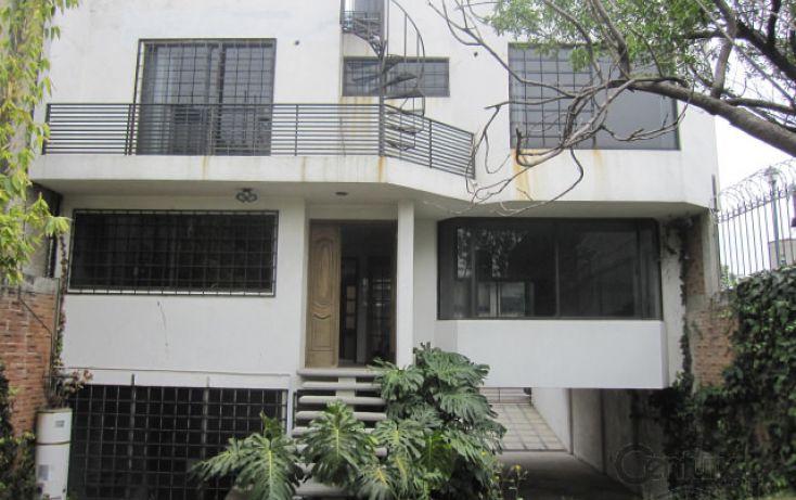 Foto de casa en venta en circuito museos norte, bellavista satélite, tlalnepantla de baz, estado de méxico, 1695544 no 02