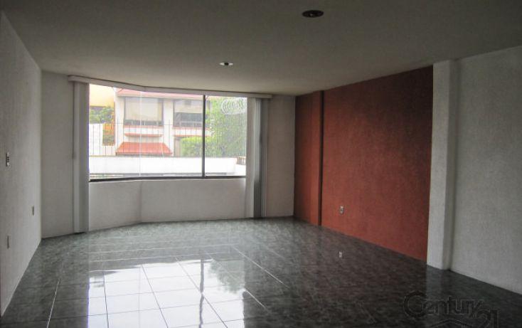 Foto de casa en venta en circuito museos norte, bellavista satélite, tlalnepantla de baz, estado de méxico, 1695544 no 03