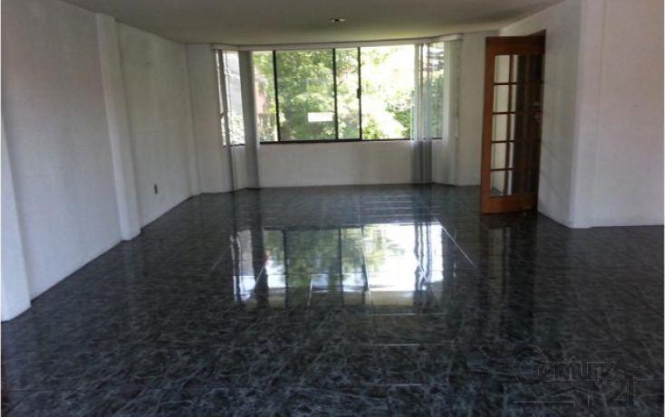 Foto de casa en venta en circuito museos norte, bellavista satélite, tlalnepantla de baz, estado de méxico, 1695544 no 04