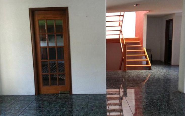 Foto de casa en venta en circuito museos norte, bellavista satélite, tlalnepantla de baz, estado de méxico, 1695544 no 06