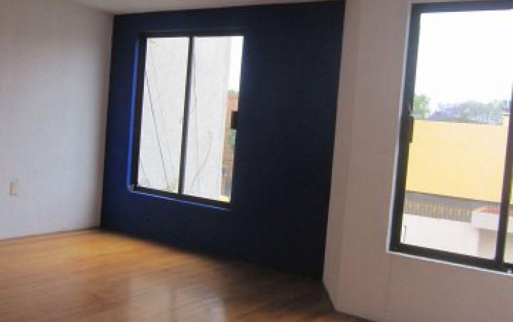 Foto de casa en venta en circuito museos norte, bellavista satélite, tlalnepantla de baz, estado de méxico, 1695544 no 07
