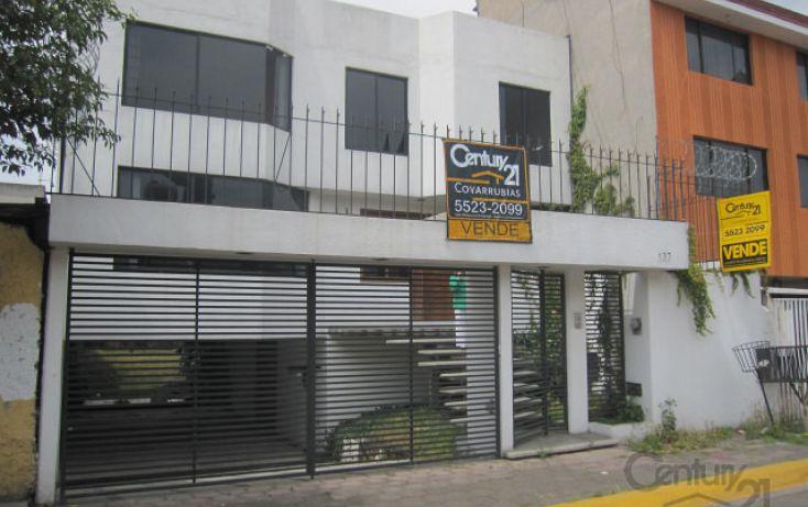 Foto de casa en venta en circuito museos norte, bellavista satélite, tlalnepantla de baz, estado de méxico, 1695544 no 13