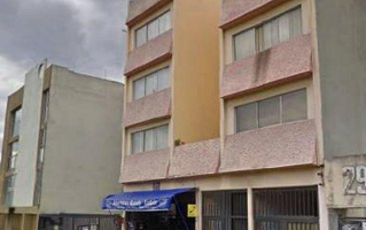 Foto de departamento en renta en circuito museos poniente, club de golf bellavista, tlalnepantla de baz, estado de méxico, 287572 no 01