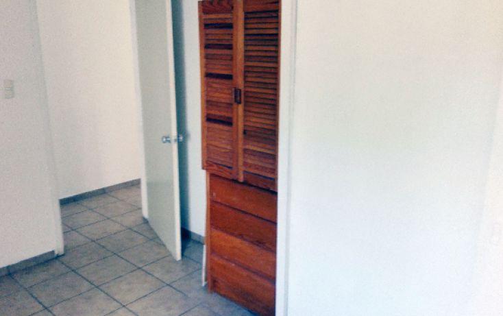 Foto de departamento en renta en circuito museos poniente, club de golf bellavista, tlalnepantla de baz, estado de méxico, 287572 no 07