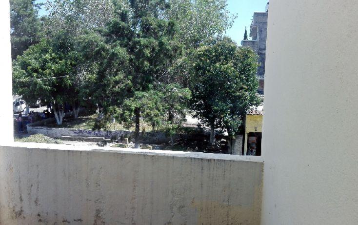 Foto de departamento en renta en circuito museos poniente, club de golf bellavista, tlalnepantla de baz, estado de méxico, 287572 no 08