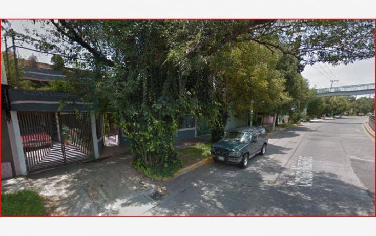 Foto de casa en venta en circuito musicos, colonial satélite, naucalpan de juárez, estado de méxico, 2029568 no 01