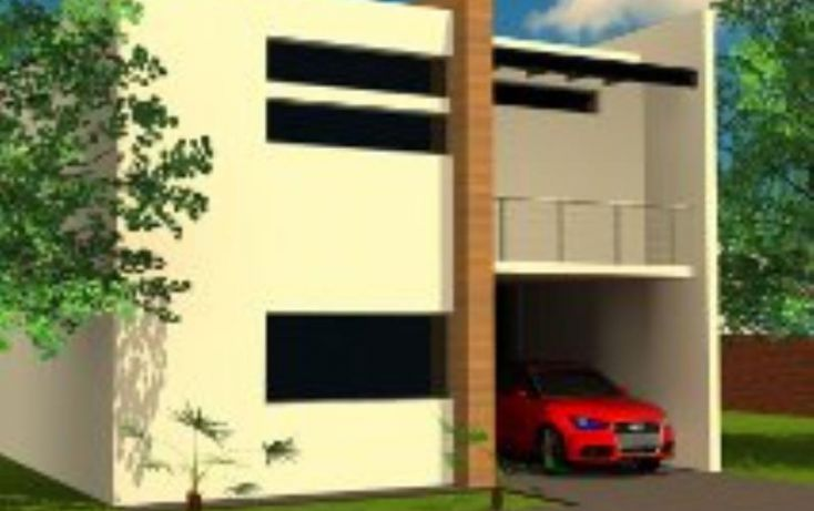 Foto de casa en venta en circuito nidias 1, las quintas, torreón, coahuila de zaragoza, 1371705 no 01